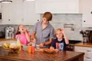 Trust College Nannies And Tutors of Basking Ridge to Find The Best Sitters For Your Kids