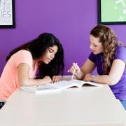 5 Homework Tips from Our Tutors