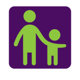 You're Always Set for A Sitter: My Sitters™ App