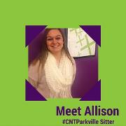 Allison Shares Why Her Babysitting Jobs at CNT Is the Perfect College Job