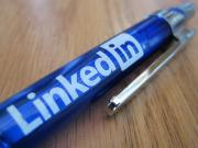 Top Five Ways Nannies can Optimize Their LinkedIn Profiles