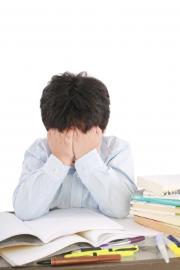 How to Help Your Student Cope with Test Anxiety