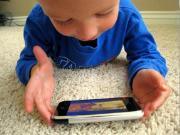 Top Smart Phone Apps to Help With Your Child's Behavior