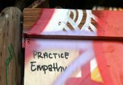 8 Ways To Cultivate Empathy In Your Child