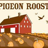 Pigeon Roost Farm Celebrates Its 35th Year of Farm Family Fun