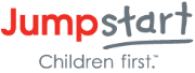 Support Jumpstart and have fun