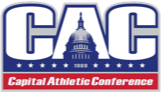 Capital Athletic Association
