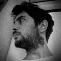 Fernando, UX Design