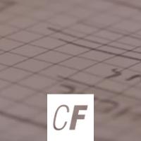 Cf sneakpeak icon
