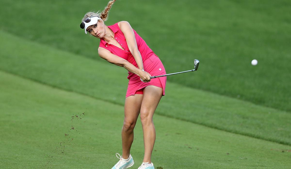 Golf Swing Tips The Ten 10 Best Swing Tips Ever