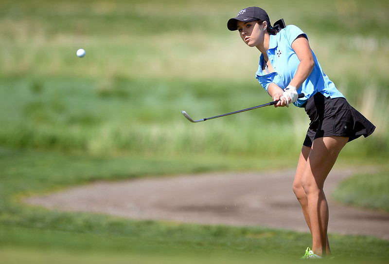 Golf Swing Tips Golf Tips For Women Grip Posture And