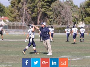 Scott S. action photo