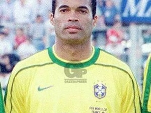 Marcelo Gonçalves Costa Lopes action photo