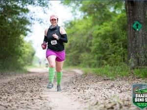 Megan H. action photo