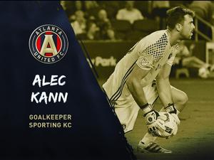 Alec K. action photo