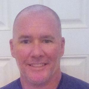 William Getzan, St Johns, FL Soccer Coach