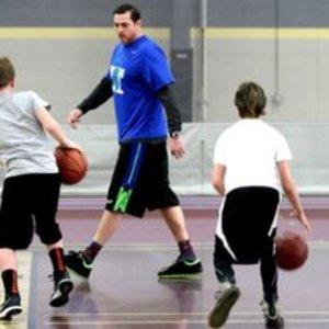 Justin A., Scottsdale, AZ Basketball Coach