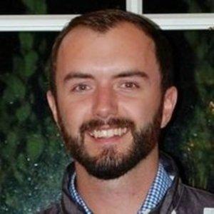 Charles Huntington, Salisbury, MD Soccer Coach