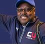Rich Harper, Oakland, CA Track & Field Coach