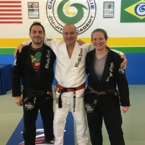 Ryan R., Granite Bay, CA Martial Arts Coach