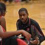 Ricardo B., Detroit, MI Basketball Coach