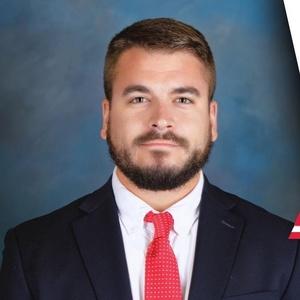 Tyler P., Mahopac, NY Lacrosse Coach