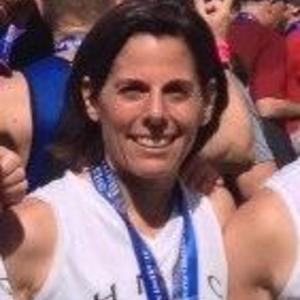 Cindy S., Swimming Coach in Philadelphia