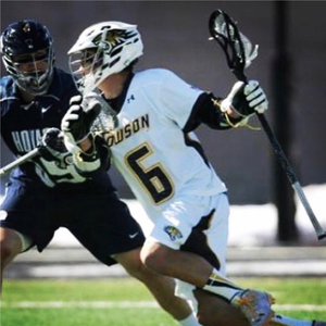 Devin G., Baltimore, MD Lacrosse Coach