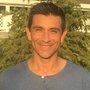 Carlos Folgar, Concord, MA Soccer Coach