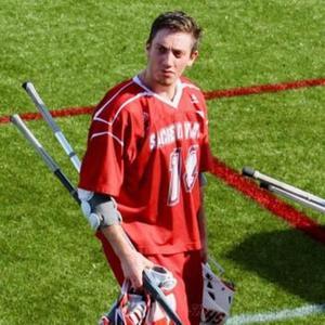 Nick A., Smithtown, NY Lacrosse Coach