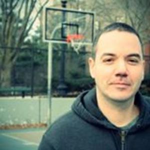 Scott F., Boston, MA Basketball Coach