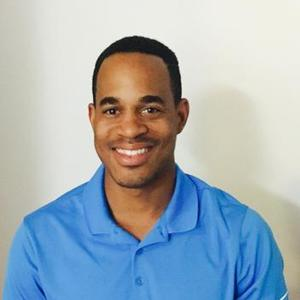 Terence Daniels, Scottsdale, AZ Golf Coach