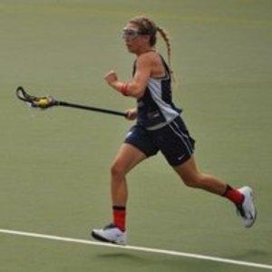 Katie W., Wilmington, NC Lacrosse Coach