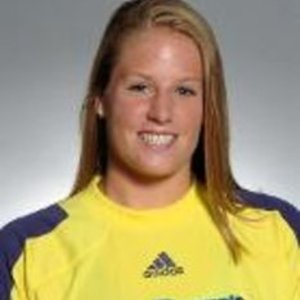 Caitlin H., Nanuet, NY Soccer Coach