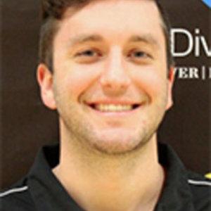 Alex H., Philadelphia, PA Basketball Coach