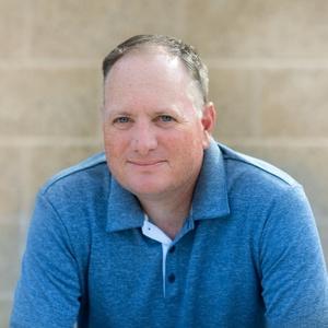Chad B., Encinitas, CA Mental Skills Training Coach