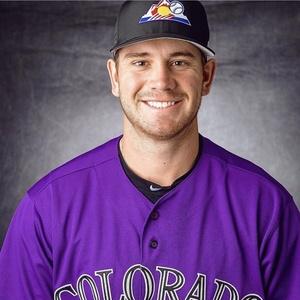 Cody Gunter, Southlake, TX Baseball Coach