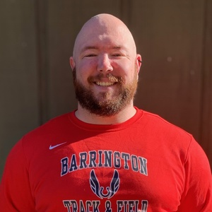 Dan L., Buffalo Grove, IL Football Coach