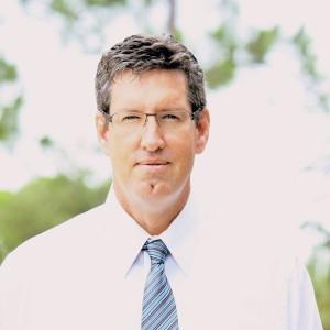 Randy D., Stuart, FL Lacrosse Coach
