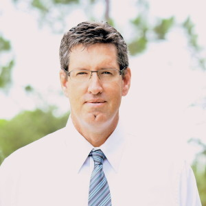 Randy D., Frankford, DE Lacrosse Coach
