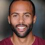 Aaron J., Berkeley, CA Soccer Coach