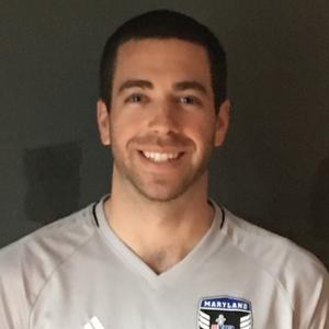 Corey C., Annapolis, MD Soccer Coach
