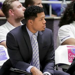 Garrett L., Scottsdale, AZ Basketball Coach