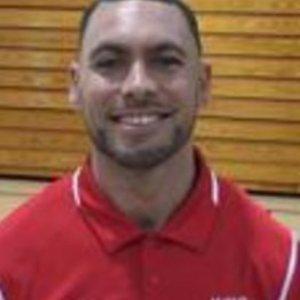 Cameron Moody, Wesley Chapel, FL Basketball Coach