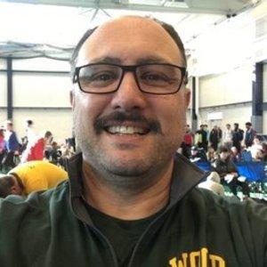 Scott M., Wyncote, PA Track & Field Coach