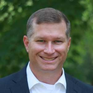Bo H., Carrollton, VA Soccer Coach