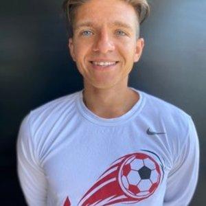 Michael Nastu, Hoboken, NJ Soccer Coach