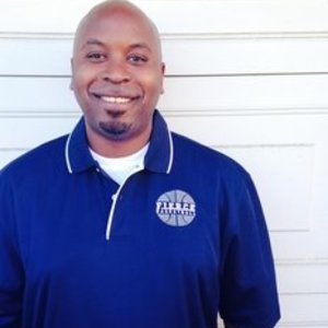 Aaron H., Berkeley, CA Basketball Coach