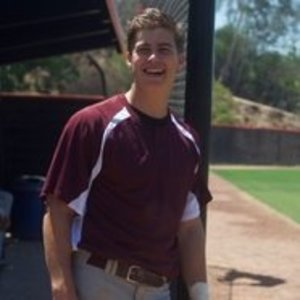 Cole Meyer, Newport Beach, CA Baseball Coach