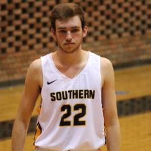 Bruce B., Mountain Brook, AL Basketball Coach